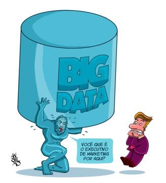 cartum_9_atlas_big_data